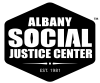 The Albany Social Justice Center