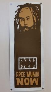 free-mumia-poster